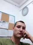 Vsevolod, 26  , Al Birah