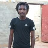 حسن احمد حسين, 25  , Darnah