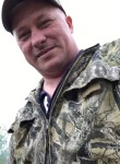 seryega, 42  , Uglegorsk