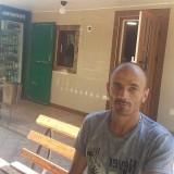 Vіtya, 36  , Dovhe