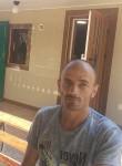 Vіtya, 35  , Dovhe