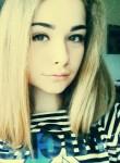 milena, 27  , Donetsk
