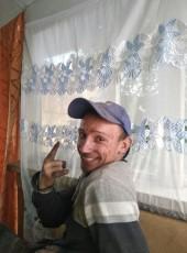 Nikolay, 24, Russia, Nizhniy Novgorod