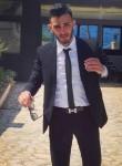 Francesco, 26  , Palermo