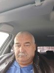 sasha, 58  , Kochenevo