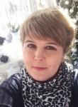 Ksyusha, 38  , Balta