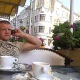 Олег, 35  , Chernivtsi