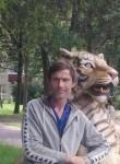 Pyetr, 50  , Khabarovsk
