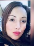 Alexa Salazar, 26  , Xochimilco