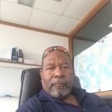 Heitch Hector, 49  , Mendi