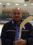 Vladislav , 50, Moscow