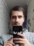 Aleksey, 33, Novosibirsk