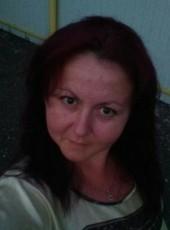 Irina, 39, Russia, Ivanovo
