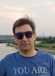 Arkadiy, 46  , Strelka