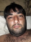 Saqo, 32  , Yerevan