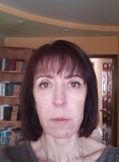 Olga, 54, Russia, Biysk