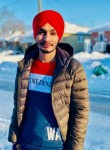 Harjot, 23 года, Brampton