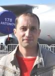 Александр, 35, Poltava