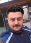 atakan, 35, Ankara