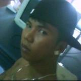 darwin, 31  , Manila