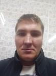 Mikhail, 41  , Serov