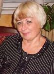 tatyana, 63  , Michurinsk