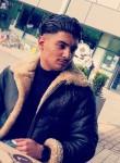 Alexio, 18  , Marl