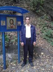 tigran Sukiasian, 41, Russia, Kalininsk