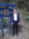 tigran Sukiasian, 41, Kalininsk