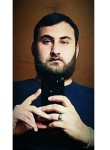 Ismayil, 25  , Ganja
