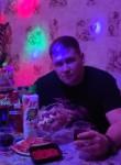 Artem Abramov, 27, Moscow