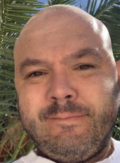 alejandro, 46, Spain, Guadalajara