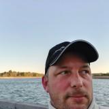 Helle, 44  , Prien am Chiemsee