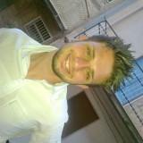 Salvo, 31  , Palagonia