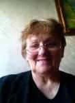 vardo, 57  , Ch ak vi