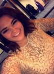 Elysa, 19  , Billings