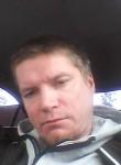 Ilya, 42  , Shlisselburg