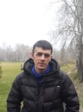 Dmitriy , 35, Republic of Moldova, Chisinau