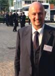 CarloVittorio, 46  , Porec