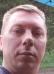 Mikhail, 45  , Ruzayevka
