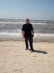 andrey, 51  , Novorossiysk