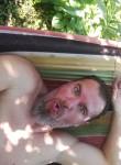 Sergey, 51  , Kiev