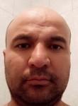 Баходур, 35  , Lyubertsy