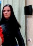 Kristya, 35, Sochi