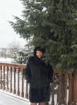 mariya, 58  , Tiraspolul