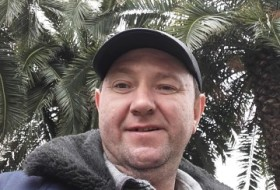 Andrey, 45 - Miscellaneous