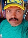 Ramesh , 33  , Bhayandar