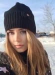Lina, 39  , Ryazan