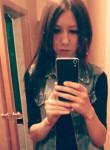 Tatyana, 25  , Perevoz