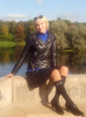 Nadezhda, 45, Russia, Gatchina